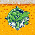 Terrapin Tuesdays
