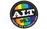 ALT 99.3 - Central PA's Alternative Rock