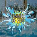 Summer of Fun