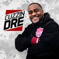 Cuzzin Dre