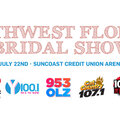 Southwest Florida Bridal Show