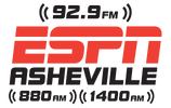 ESPN Asheville - First For Sports in Western North Carolina