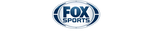 FOX Sports AM 1280 - Stockton's Only Sports Station