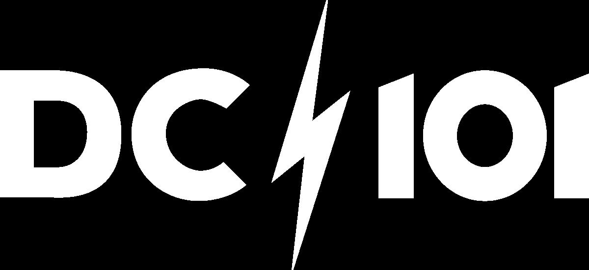 Dc101 contests