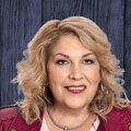 Lisa Dent