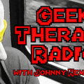Geek Therapy Radio