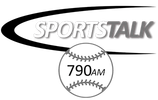 SportsTalk 790 - Houston's Home for Your Astros, Rockets, & Your Home Teams