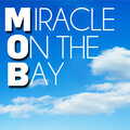 iHeartRadio's Miracle on the Bay