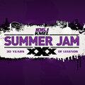 KMEL Summer Jam 2018