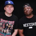 Bootleg Kev & DJ Hed