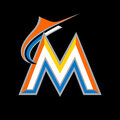 Marlins On-Demand