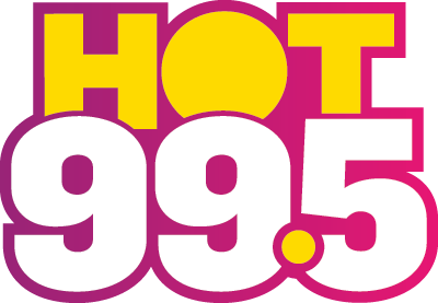 HOT 99 5 Music - Recently Played Songs | HOT 99 5
