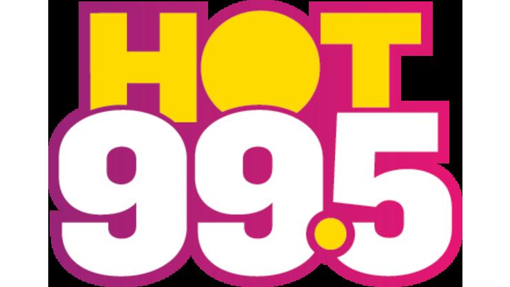 Local Radio Station Survey | HOT 99.5