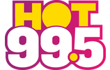 HOT 99.5 - DC's #1 Hit Music Station & Home of The Kane Show