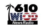 NewsRadio WIOD - Miami's News, Traffic and Weather Station 24/7