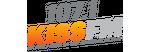 1071 KISS FM - Siouxland's #1 Hit Music Station