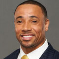 Safety Blitz with Rodney Harrison