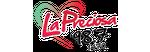 La Preciosa 98.7 FM y 1470 AM - Más y Mejor Variedad