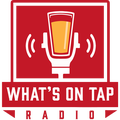 What's On Tap Radio