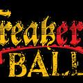 Freakers' Ball