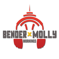 Bender x Molly