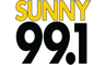 SUNNY 99.1 - Houston's best variety of the '80s, '90s and today