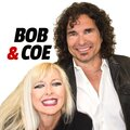 The Bob and Coe Show