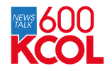 KCOL - NewsTalk 600 KCOL