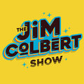 The Jim Colbert Show