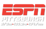 ESPN Pittsburgh - Pittsburgh Sports Hub • 970AM • 106.3FM • 104.7HD2