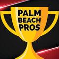 Palm Beach Pros