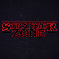 Stranger Zone