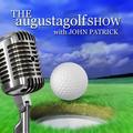 Augusta Golf Show