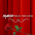 MarcoPiece Theater