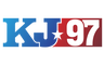 KJ 97 - San Antonio's #1 For New Country