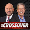 The Crossover with Ted Davis & Dan Needles