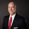 The Retirement Huddle with Mark Howard of Howard Financial Group