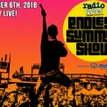 Endless Summer Show