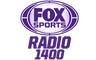 Fox Sports Radio 1400 - Columbia's Home for Clemson Sports