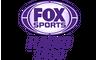 Fox Sports Radio 1400 - Columbia's Home for Clemson Sports