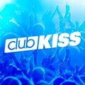 Club KISS
