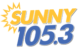 Sunny 105.3 - Bakersfield's Feel-Good Station