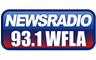 NewsRadio 93.1 WFLA - News - Weather - Traffic