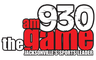 930 The Game - Jacksonville's Sports Leader