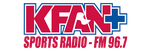 KFAN Plus - Twin Cities Sports Radio 96.7 - KFAN Plus