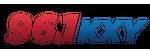 96.1 KXY - Oklahoma's Country Favorites