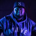 DJ Lexx Jonez