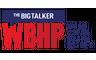 WBHP - Huntsville's Big Talker