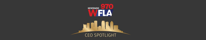 CEO Spotlight: Florida Blue