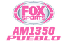 Fox Sports Pueblo - Fox Sports Pueblo 1350